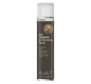 Hairfor2 (300ml) Vlasy ve spreji
